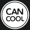 CanCool Logo